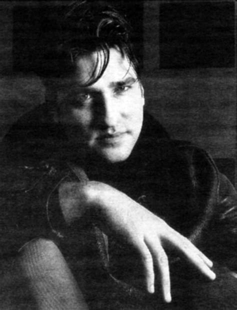My all time favorite musician, Greg Dulli of The Afghan