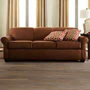 jcpenney living room furniture living room sets jcpenney