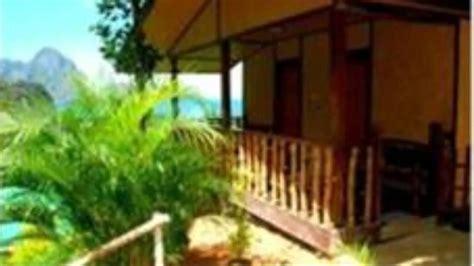 Tandikan Cottages El Nido by El Nido Viewdeck Inn