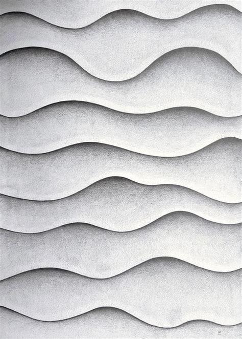 Einrichten Und Wohnen 4609 by Die Besten 25 Marmor Tapete Ideen Auf Marmor
