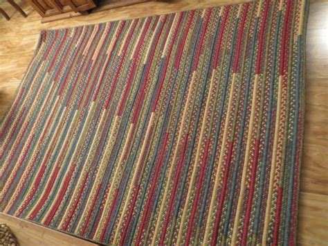 where can i get a cheap rug cheap braided rug roselawnlutheran