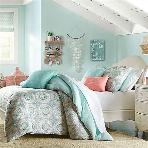 couleurs pastel pour la chambre  coucher  idees pour