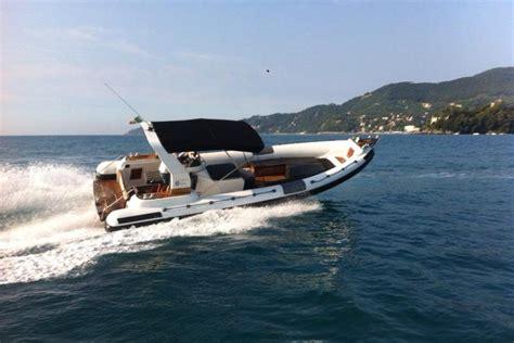 rubber boat rubber boat rapallo cinque terre boat rental