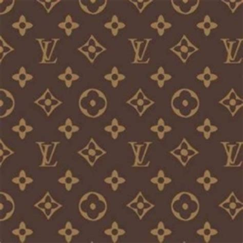 louis vuitton pattern louis vuitton pattern sewing tips pinterest