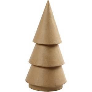 Home seasonal christmas christmas decoupage amp paper mache paper mache