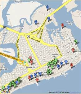 win slots today map of atlantic city casino hotels