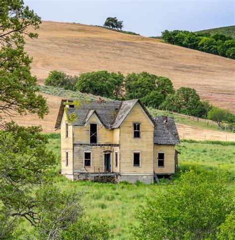 Ia Barnes Old Country Barns And Houses Namajamphotography