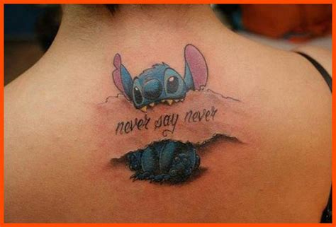 amazing disney tattoo ideas and superman tattoo ideas for