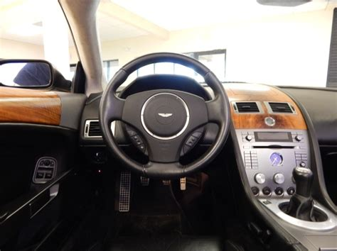 car maintenance manuals 2006 aston martin db9 engine control 2006 aston martin db9 for sale manual 6 speed rennlist porsche discussion forums