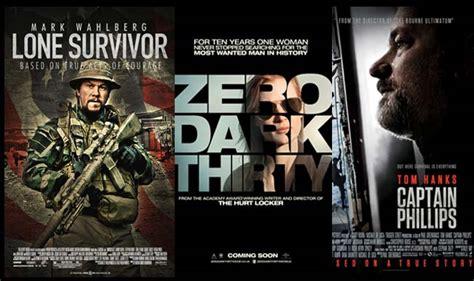 film perang osama bin laden robert o neill 3 movies on the former us navy seal who