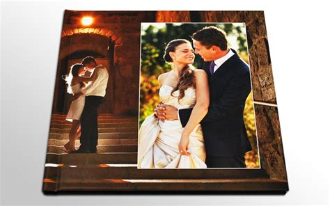 wedding album sample pages celebrations events photography