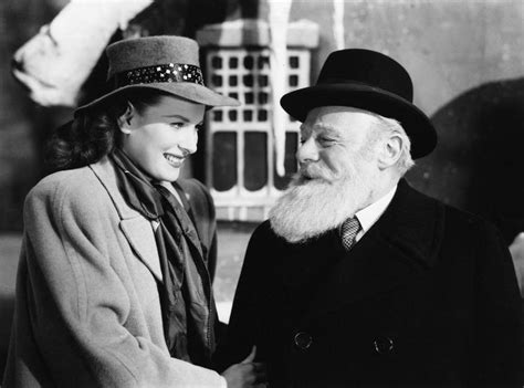 miracle on 34th street flicks in five miracle on 34th street classical mpr