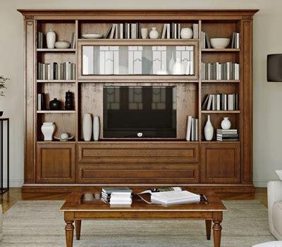 le fablier soggiorni le fablier soggiorni idee creative di interni e mobili