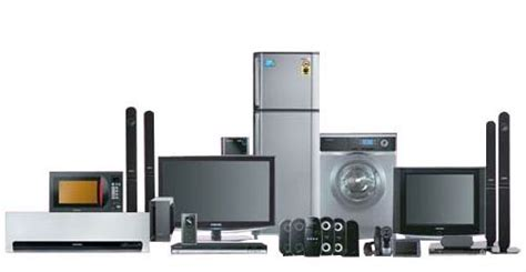 home electronics some exles of custom design and installation of high