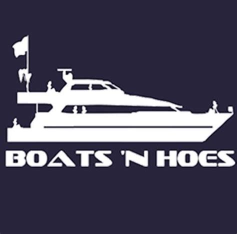 boats and hoes invitation 41 best catalina wine mixer party nautical fun images
