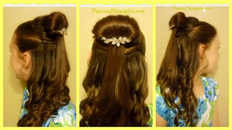 belle hairstyle princess belle hairstyle fade haircut
