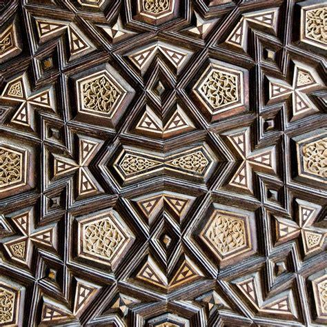arabesque pattern history 221 best islamic art images on pinterest beautiful