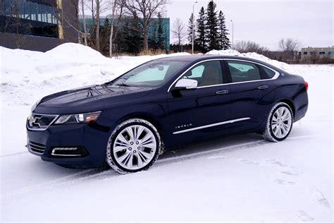 nissan impala 2015 2015 chevrolet impala jb 1 autos ca