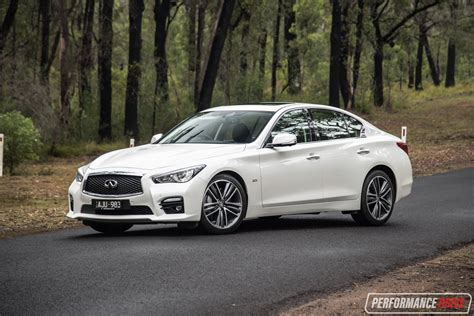 infiniti q50 infiniti q50 imgkid com the image kid has it