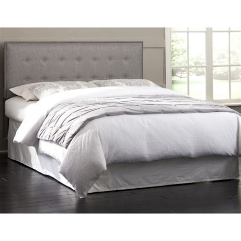 mattress firm headboards mattress firm headboards fashion bed group easley button