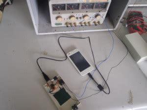 cara membuat power bank dengan gambar cara mudah membuat powerbank sendiri