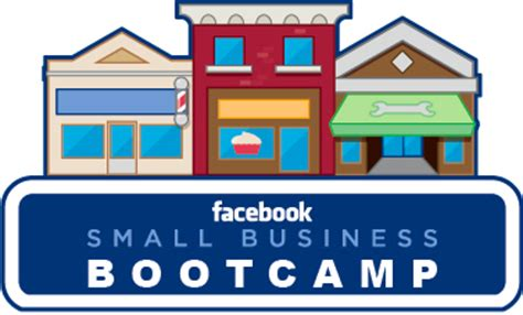 Small Home Business Nz Presents Small Business Bootc With Myob