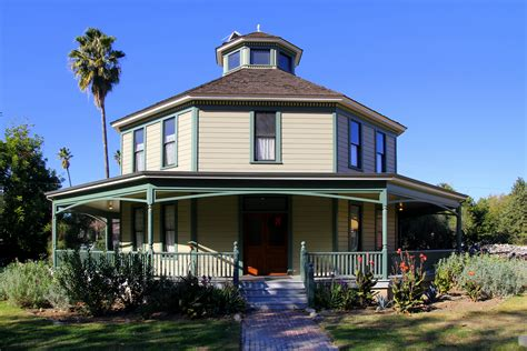 pictures house file heritage square museum octogan house jpg wikimedia