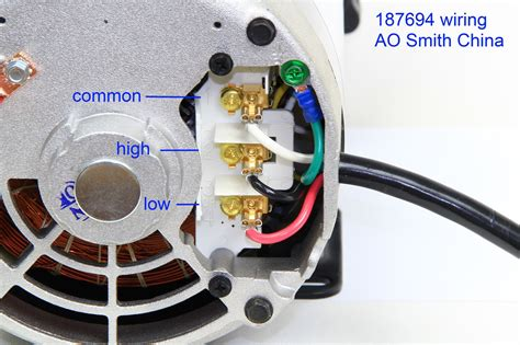 electrical wiring pool wiring diagram 85
