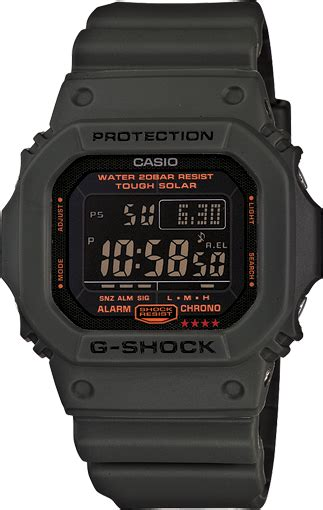 Mac C Shock Product 5 by Casio G Shock Classic Users Switching To Apple