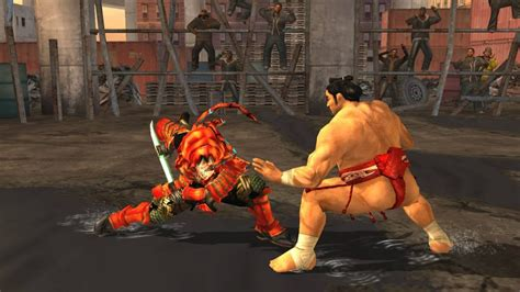 tekken 5 game full version for pc free download 100 working tekken 5 pc game free download full version iso android apk