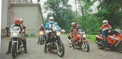 Motorrad Club In Nrw by Snice Riders Motorrad Club Paderborn Siemens Nixdorf