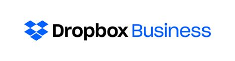 dropbox for business business guys it dropbox for business in staffordshire
