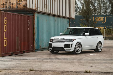 custom 2016 land rover available inventory range rover hse vogue sport adv7