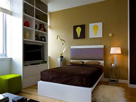 Studio Room Meaning by Ideas Alcove Studio Design Ideas Studio Apartment