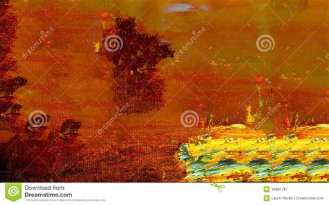 painting for free original painting royalty free stock photography