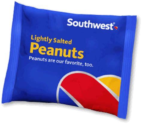 southwest policy southwest