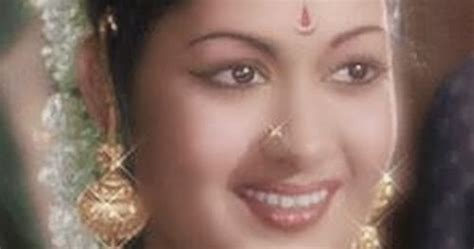 biography movie list bollywood savitri biography indian films