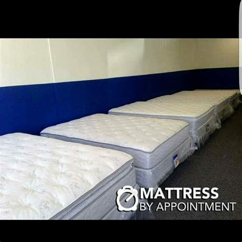 mattress financing mattress financing no credit check mattress financing layaway restonic healthrest innerspring