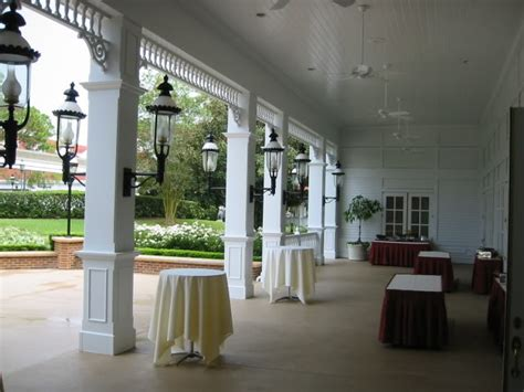grand floridian whitehall room whitehall room patio grand floridian disney travel babble