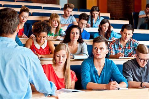 Mba Political Science Undergrad by Ba Hons Political Science Eligibility Criteria Syllabus