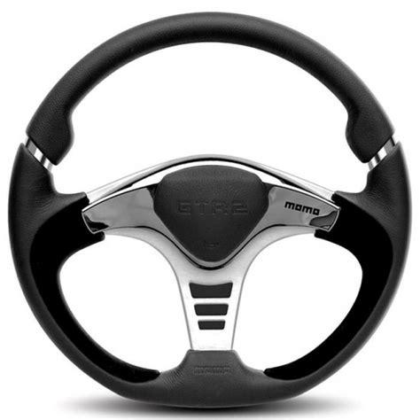 volante momo volant de voiture volant sport momo gtr2 350 mm
