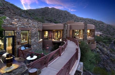 homes in the mountains camelback mountain homes for sale phoenix az