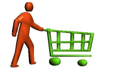 To Buy make it easy for your customers to buy business technology solutions