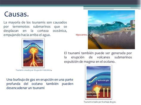imagenes en ingles de terremotos movimientos s 237 smicos informaci 243 n e im 225 genes de terremotos