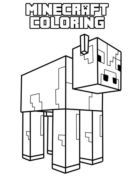 minecraft birthday coloring pages 36 best mine v 228 rityskuvia images on pinterest coloring
