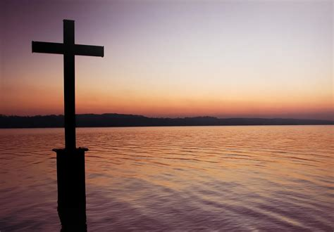 imagenes de lutos para personas fallecidas oraci 243 n cristiana para tener fuerzas ante los recuerdos de