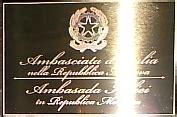 consolato moldavo a ambasciata d italia a chisinau ambasciata d moldweb eu