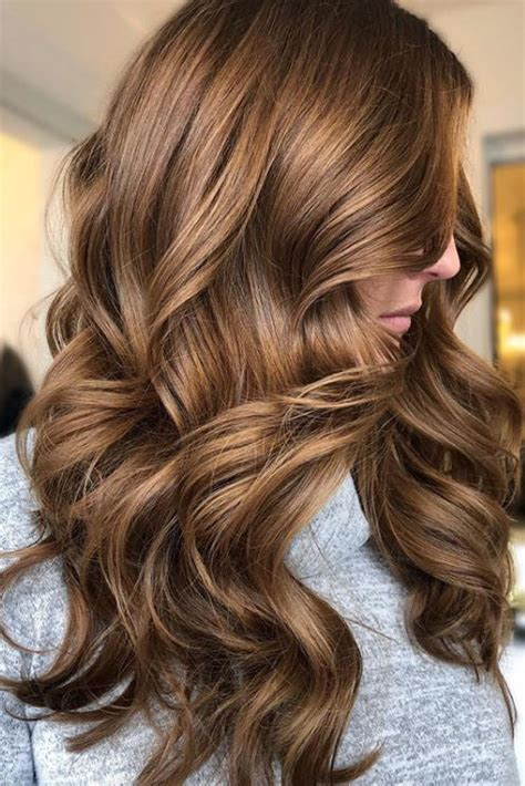 winter hair colors winter 2018 hair color ideas southern living