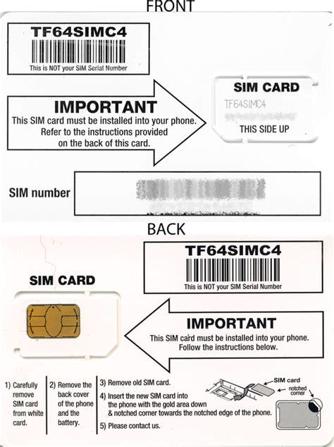 Sim Card Phone Number Lookup I Change My Phone But Keep The Same Sim Card Will My
