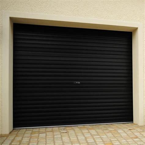 Garage Door Skins Residential Door Gallery Best Choice Garage Doors